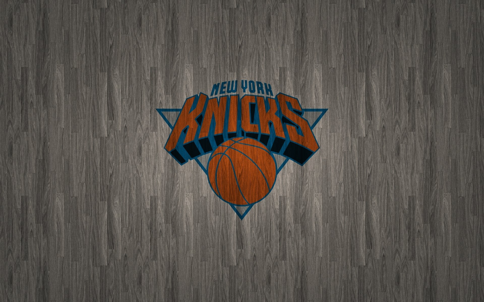 16 New York Knicks Hd Wallpapers Background Images Wallpaper Abyss