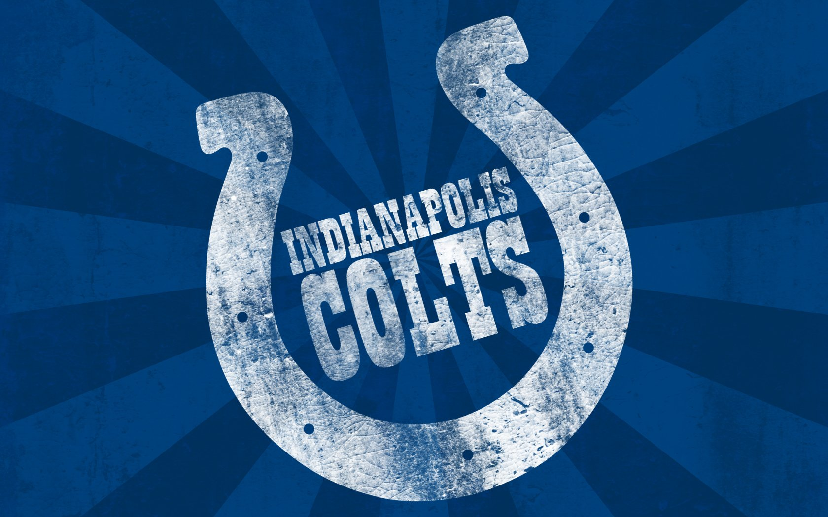 Indianapolis Colts Wallpaper And Background Image
