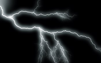 Photography - Lightning Wallpapers and Backgrounds ID : 148078