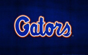 Sports - Florida Gators Wallpapers and Backgrounds ID : 148386
