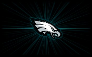 Sports - Philadelphia Eagles Wallpapers and Backgrounds ID : 148476