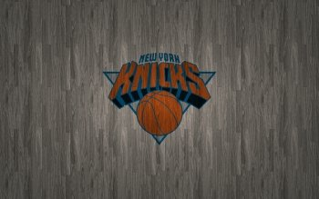 Deporte - Baloncesto Wallpapers and Backgrounds ID : 148844