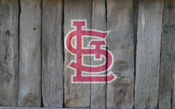 Sports - St. Louis Cardinals Wallpapers and Backgrounds ID : 148854