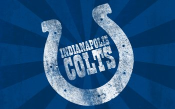 Sports - Indianapolis Colts Wallpapers and Backgrounds ID : 148858