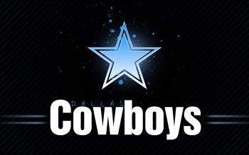 Sports - Dallas Cowboys Wallpapers and Backgrounds ID : 148864