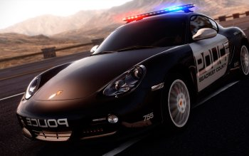 Vehicles - Police Wallpapers and Backgrounds ID : 148916