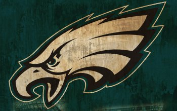 Sports - Philadelphia Eagles  Wallpapers and Backgrounds ID : 148964