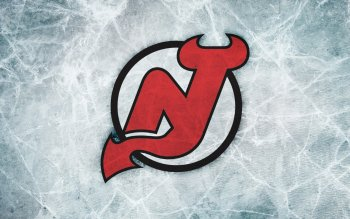 Sports - New Jersey Devils Wallpapers and Backgrounds ID : 148996