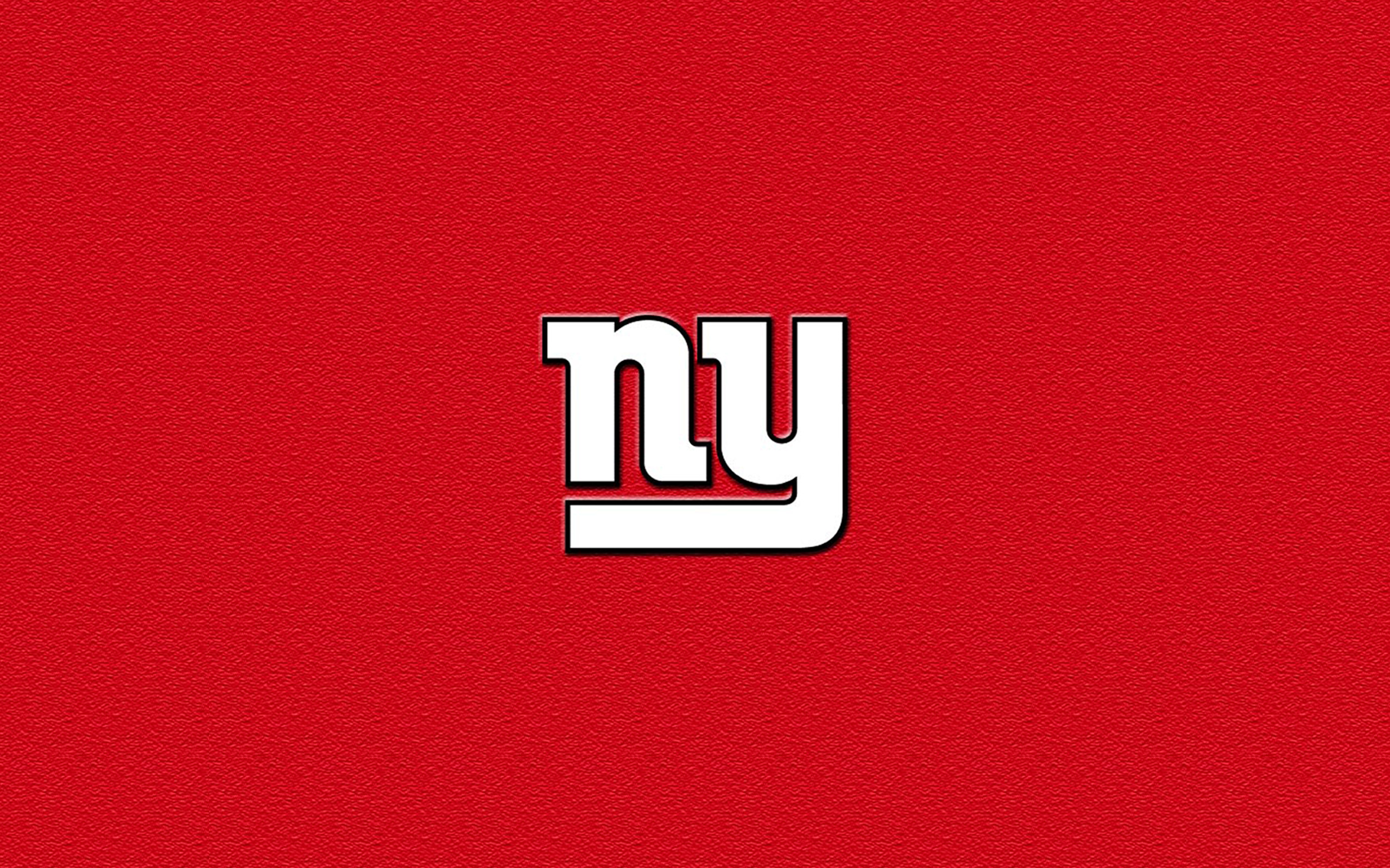 New York Giants Hd Wallpaper Background Image 2560x1600 Id