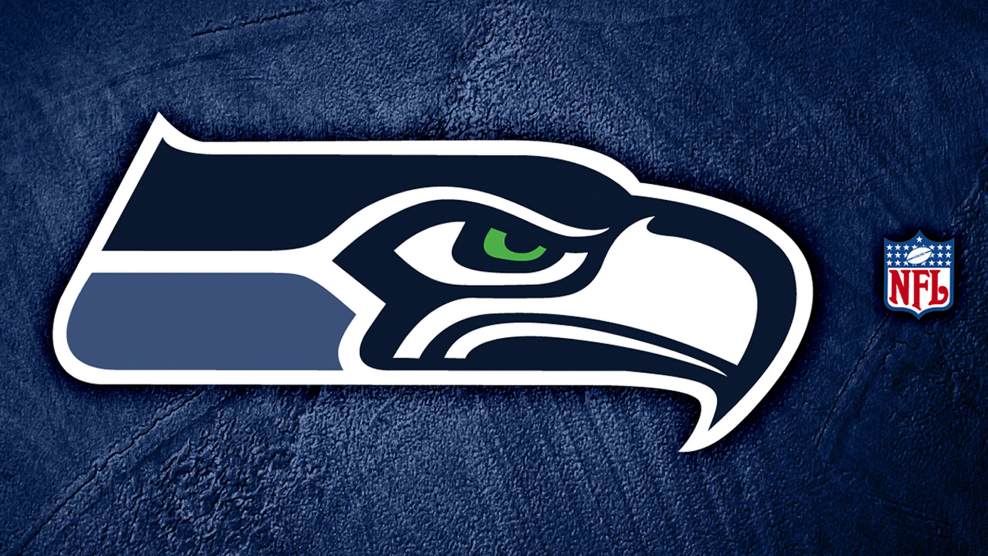Seattle seahawks full hd wallpaper and background image 1920x1080 sports seattle seahawks wallpaper voltagebd Image collections