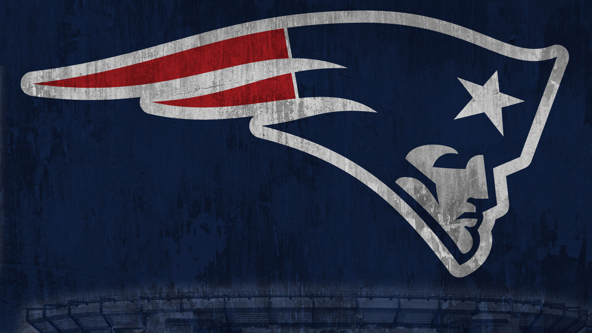 new england patriots hd wallpaper background image 1920x1080