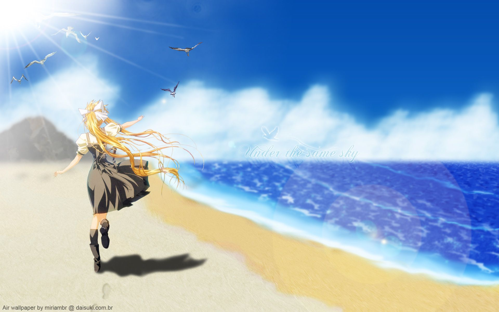 Wallpapers ID:149368