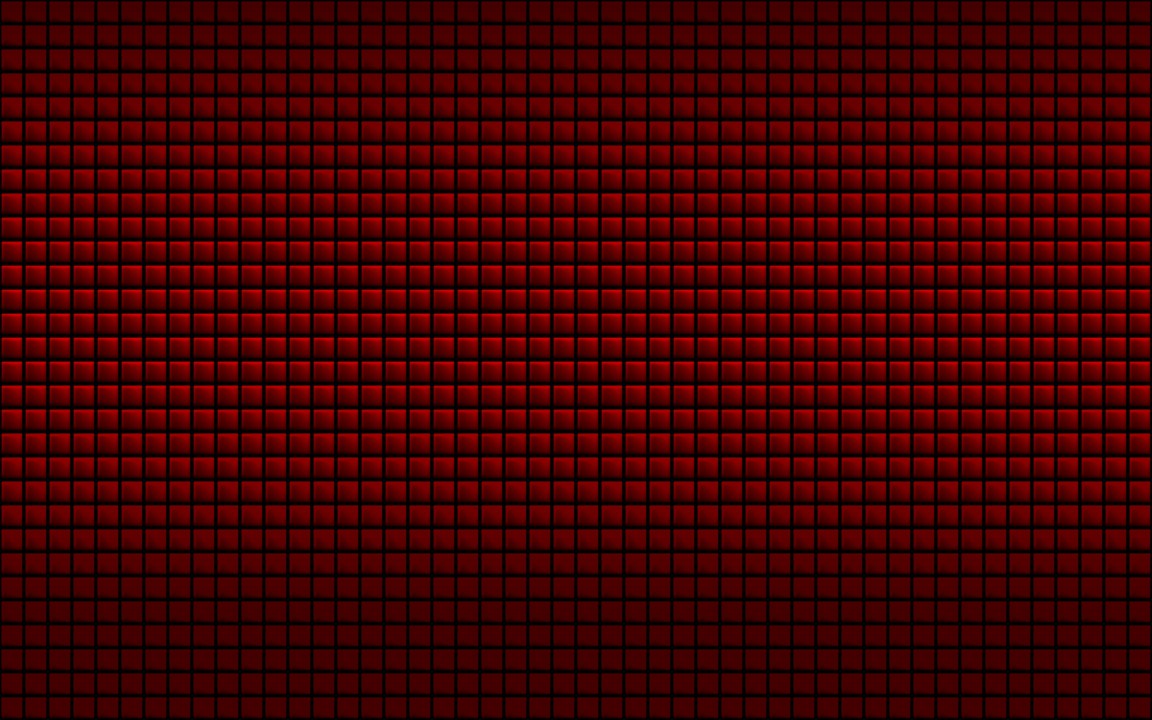 Square Wallpaper and Background Image   1680x1050   ID ...