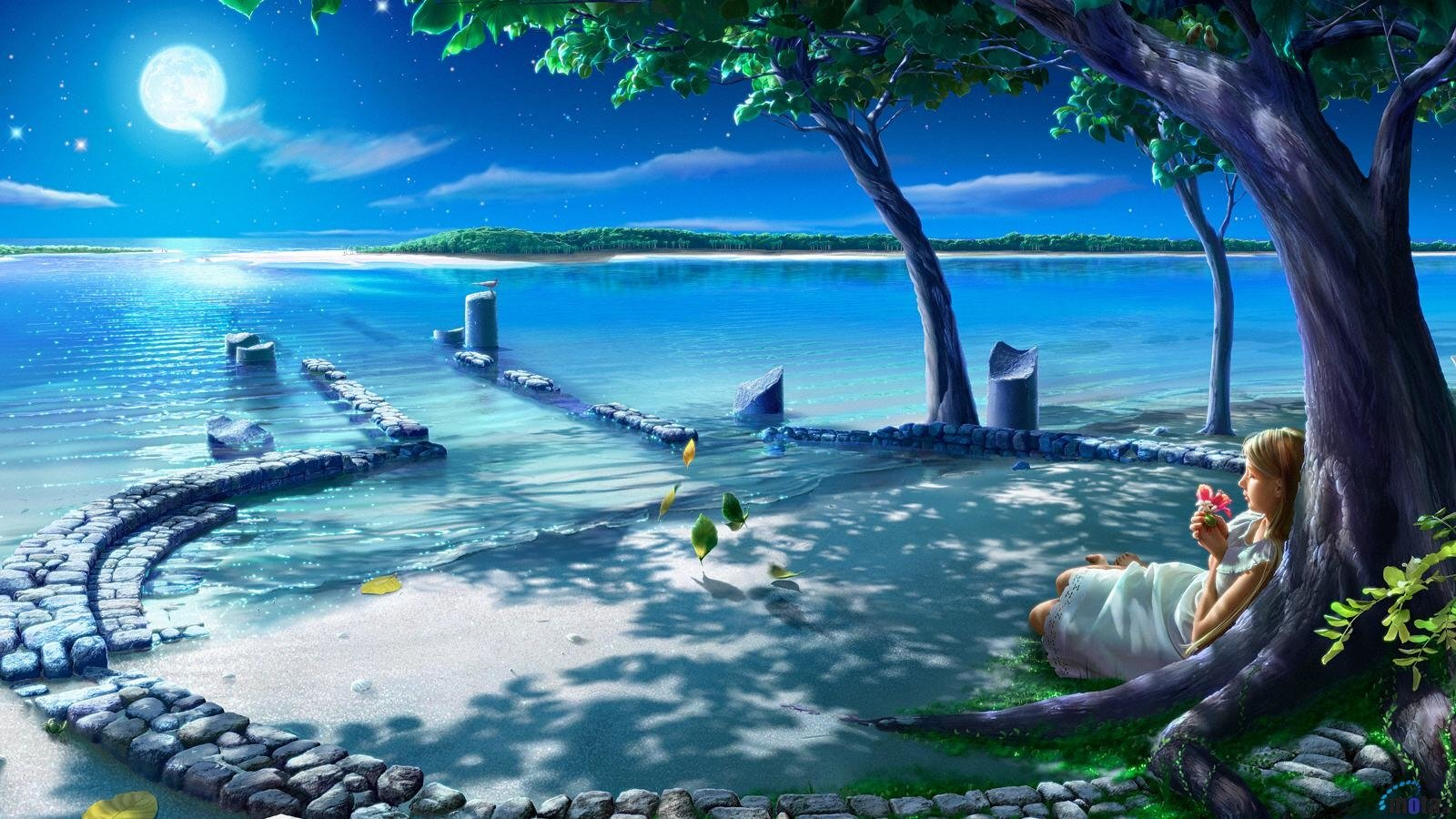 Wallpapers ID:149974