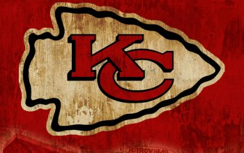 Sports - Kansas City Chiefs Wallpapers and Backgrounds ID : 149018