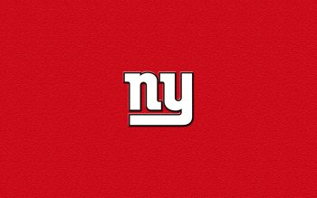 Sports - New York Giants Wallpapers and Backgrounds ID : 149024