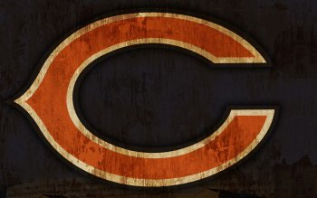 Sports - Chicago Bears Wallpapers and Backgrounds ID : 149076