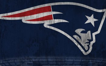 Sports - New England Patriots Wallpapers and Backgrounds ID : 149204