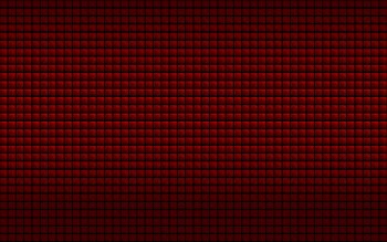 Abstract - Pattern Wallpapers and Backgrounds ID : 149904