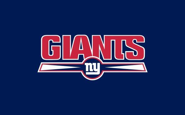 Sports New York Giants Football HD Wallpaper | Background Image