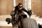Preview The Dark Knight Rises