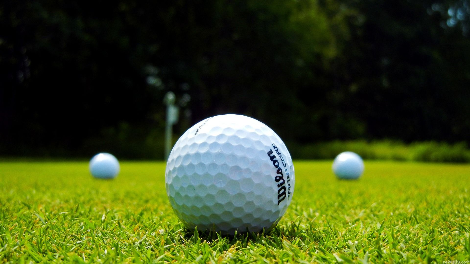 golf computer wallpapers desktop backgrounds 1920x1080