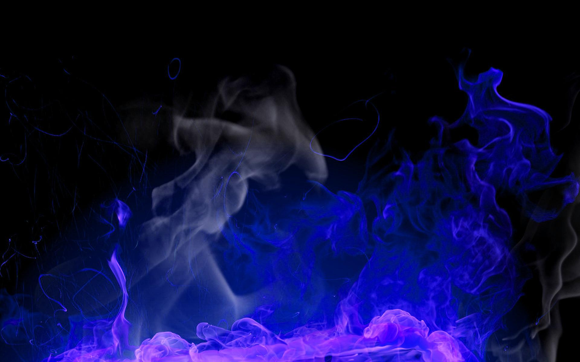 Download Wallpaper High Resolution Fire - 151786  Pic_17170.jpg