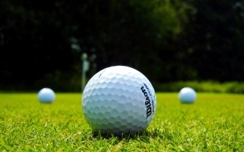Sports - Golf Wallpapers and Backgrounds ID : 151446