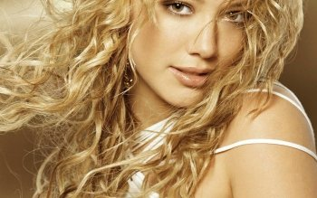 Celebrity - Hilary Duff Wallpapers and Backgrounds ID : 151586