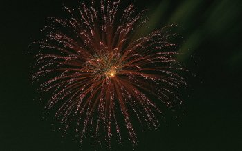 Photography - Fireworks Wallpapers and Backgrounds ID : 151654