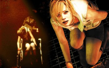 Video Game - Silent Hill Wallpapers and Backgrounds ID : 151794