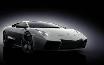 Voertuigen - Lamborghini Wallpapers and Backgrounds ID : 151878