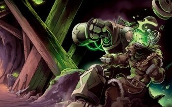 Video Game - World Of Warcraft Wallpapers and Backgrounds ID : 151926
