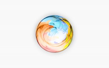 Teknologi - Firefox Wallpapers and Backgrounds ID : 15196