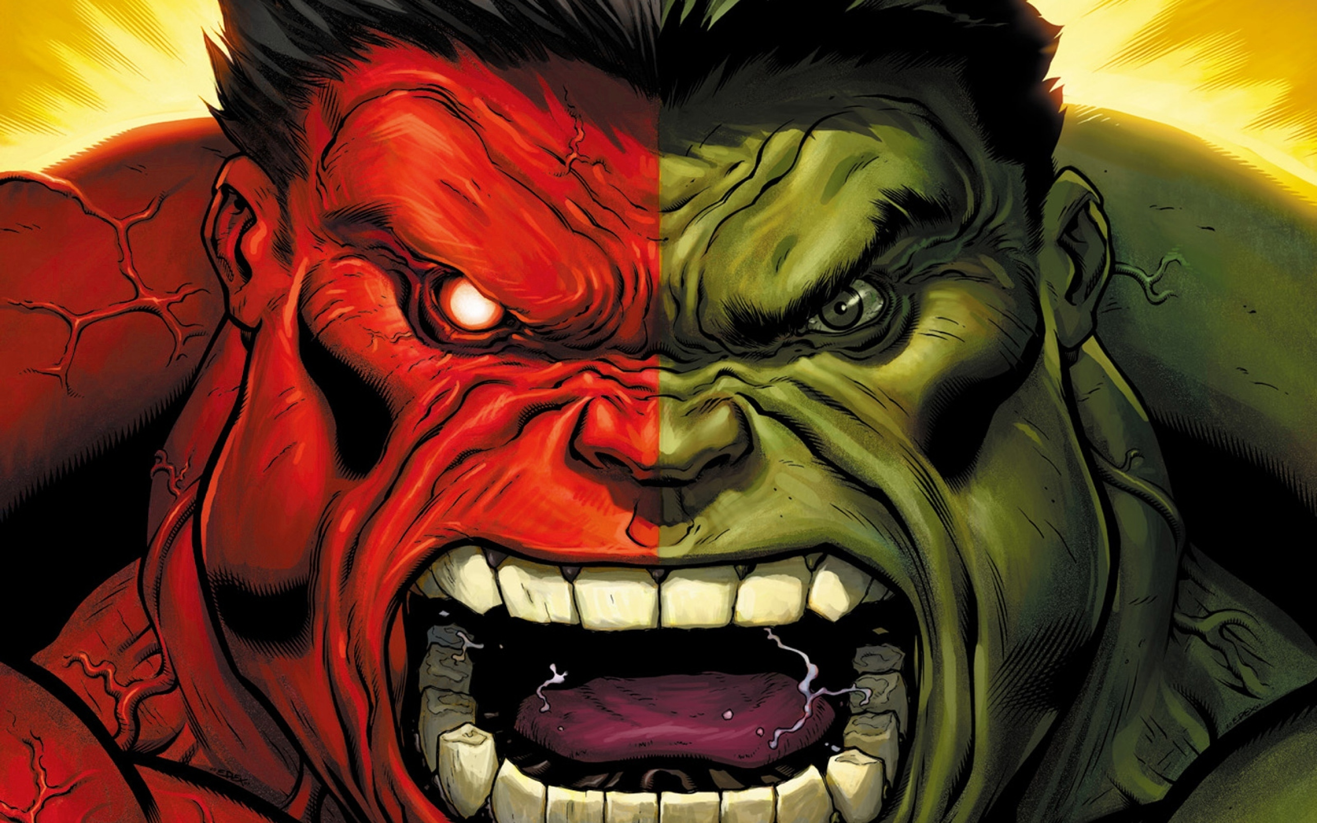 258 hulk hd wallpapers | background images - wallpaper abyss
