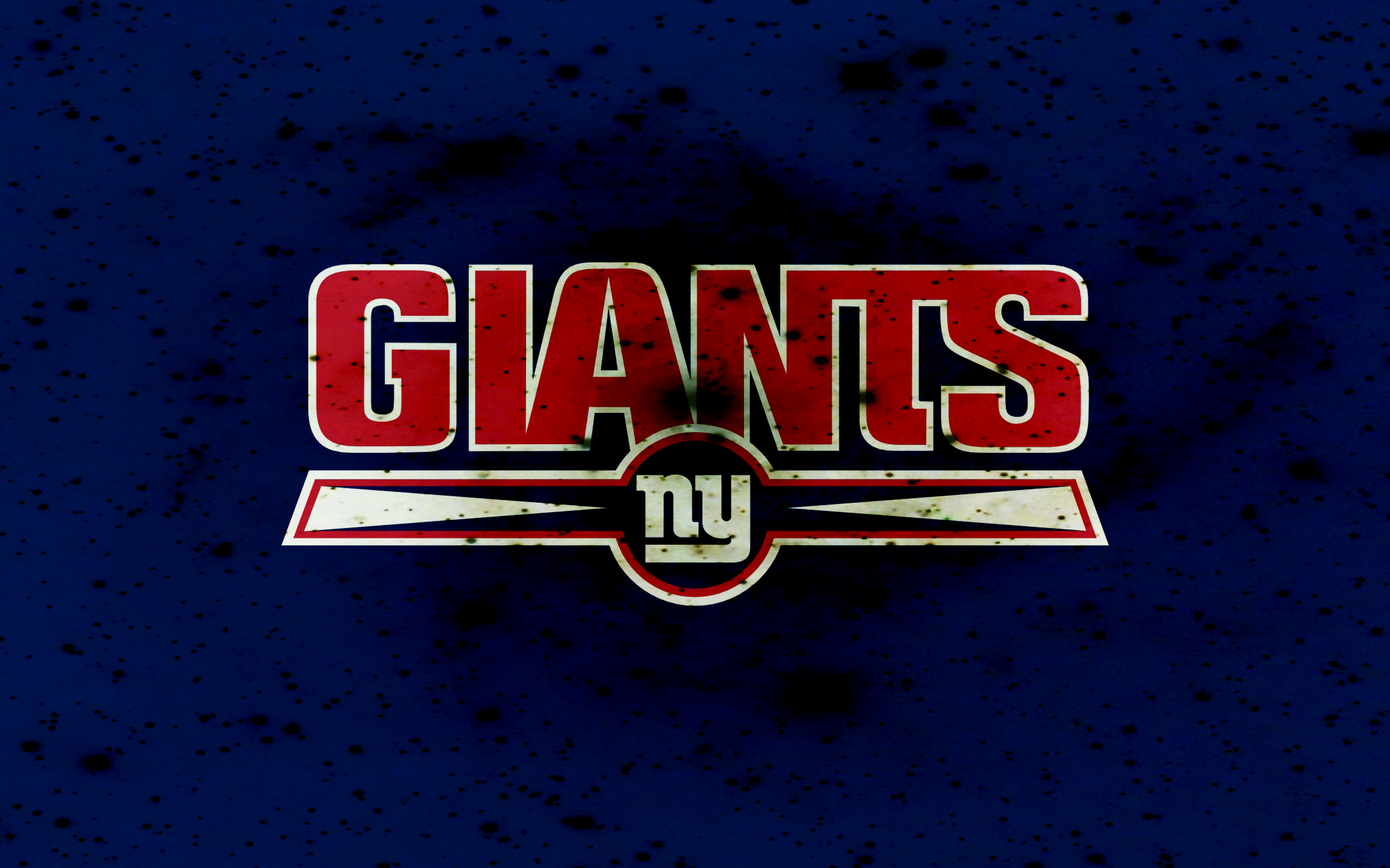 34 New York Giants HD Wallpapers