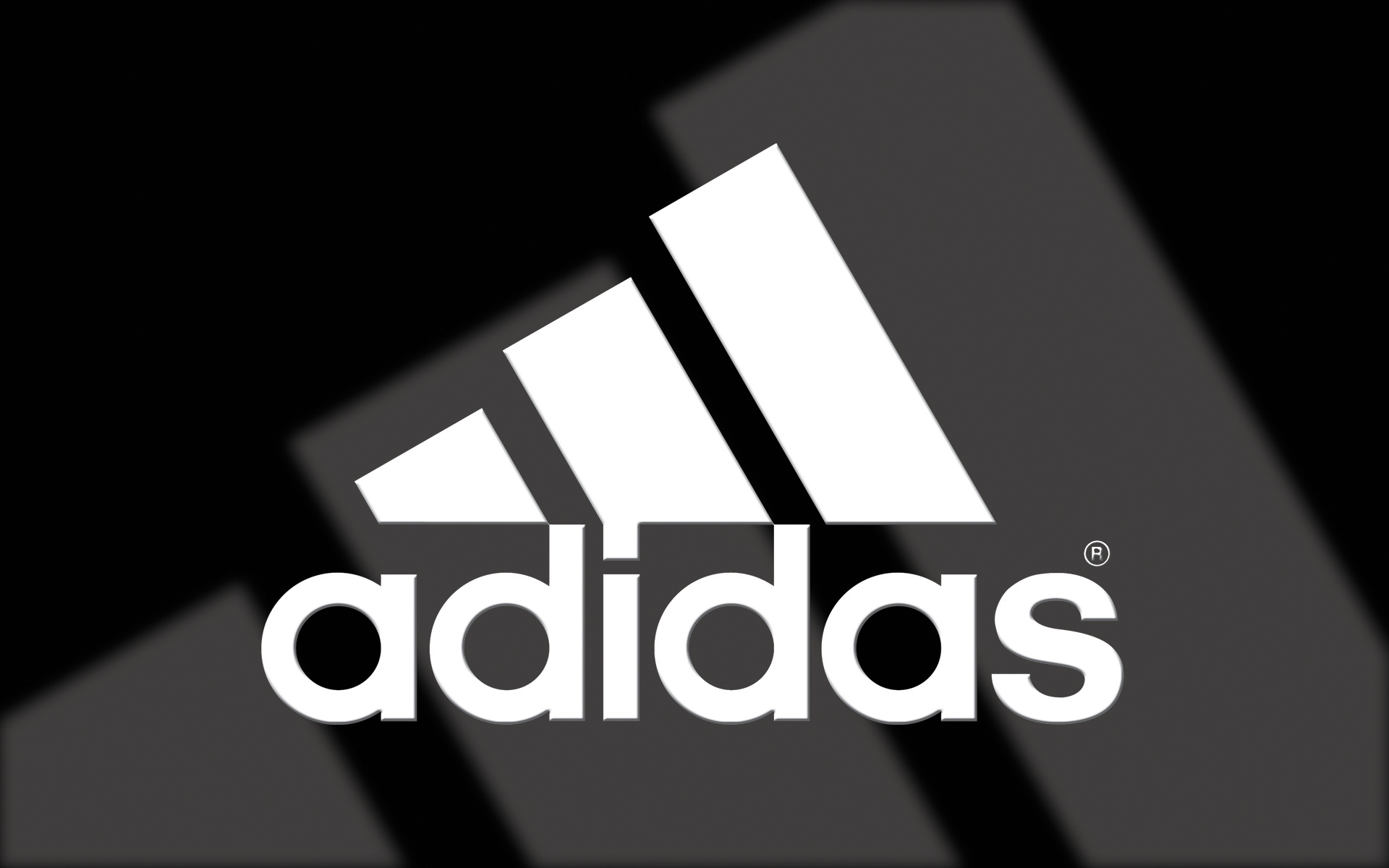 adidas 電腦桌布, 桌面背景 | 1920x1200 | ID:152938: wall.alphacoders.com/big.php?i=152938&lang=Chinese