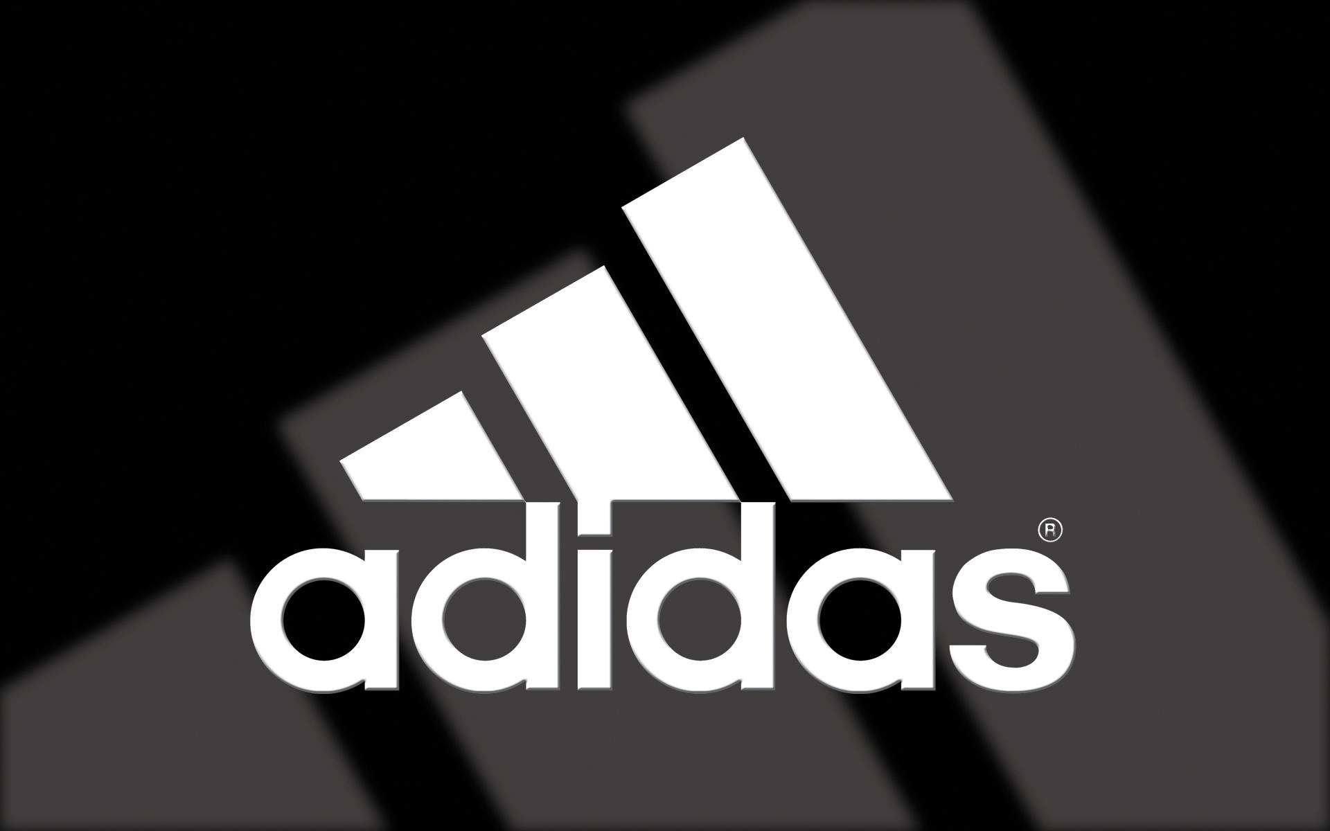 adidas 電腦桌布, 桌面背景 | 1920x1200 | ID:152938: wall.alphacoders.com/big.php?i=152938&lang=Chinese