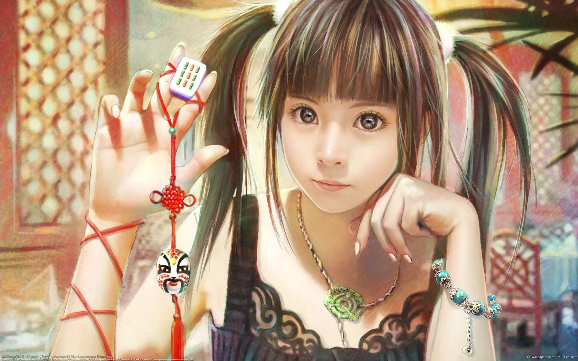 Wallpapers ID:152328