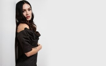 Celebrity - Megan Fox Wallpapers and Backgrounds ID : 152448