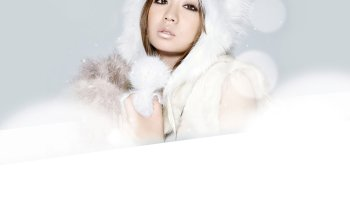 Music - Koda Kumi Wallpapers and Backgrounds ID : 152464
