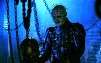 Movie - Hellraiser: Revelations Wallpapers and Backgrounds ID : 152494