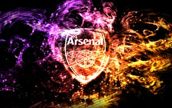 Sports - Arsenal F.C. Wallpapers and Backgrounds ID : 152598