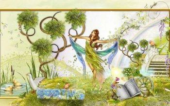HD Wallpaper | Background ID:152656