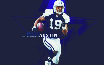 Sports - Dallas Cowboys Wallpapers and Backgrounds ID : 152824