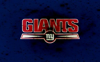 Sports - New York Giants Wallpapers and Backgrounds