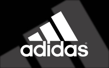 Products - Adidas Wallpapers and Backgrounds ID : 152938