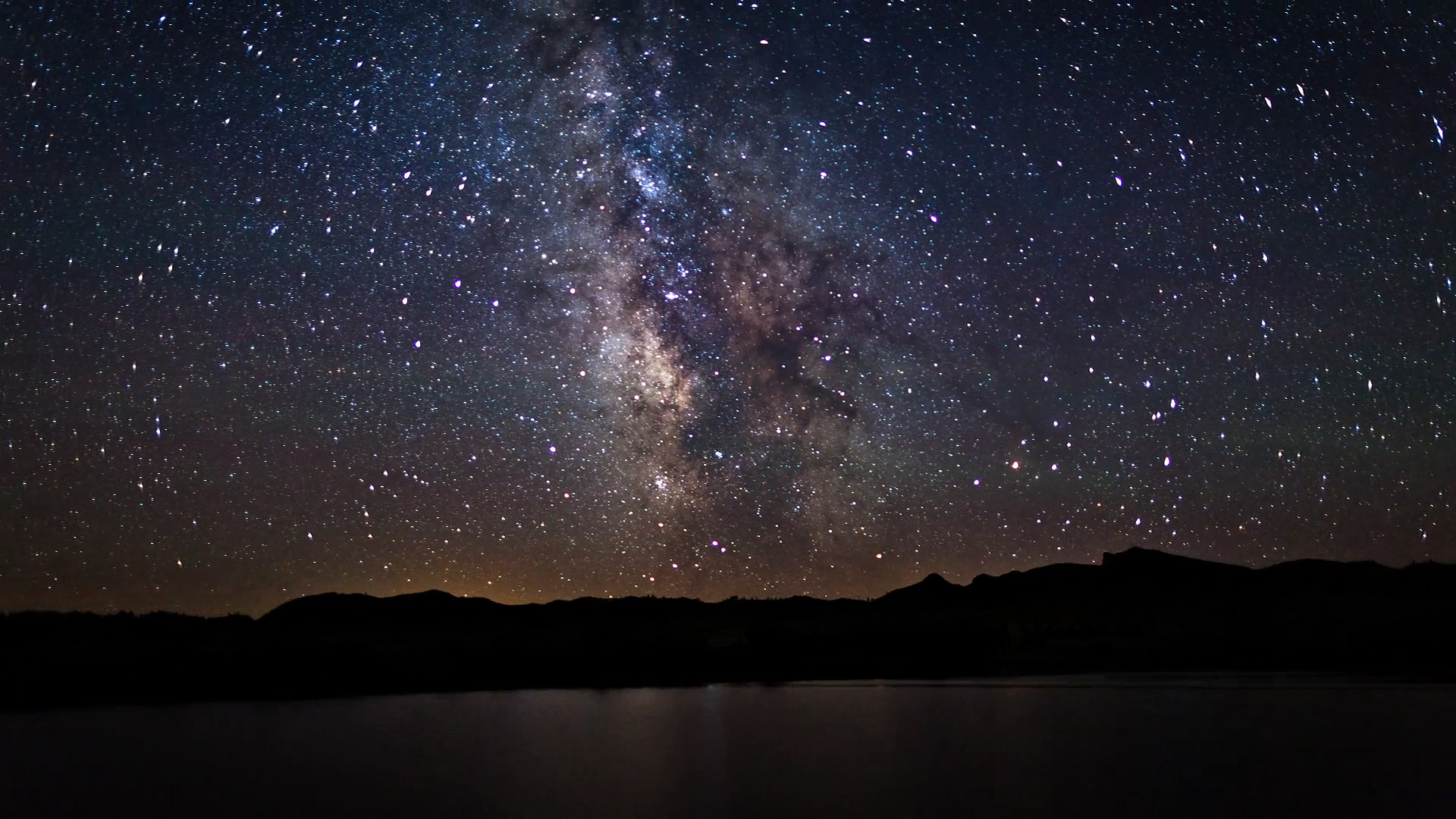 the cosmos hd wallpaper background image 1920x1080 id 153316