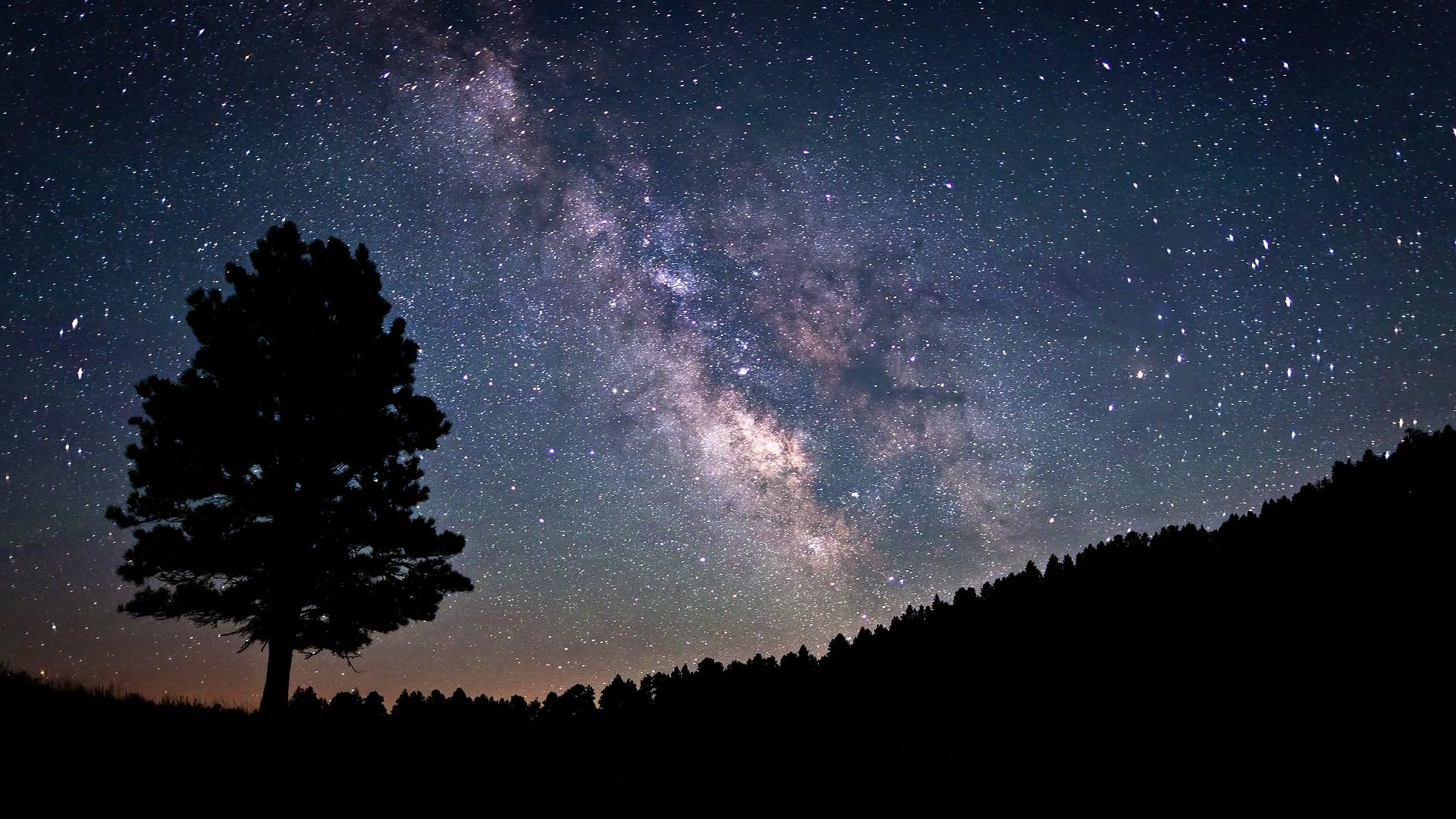 127 milky way hd wallpapers | background images - wallpaper abyss
