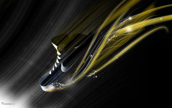 CGI - Artistic Wallpapers and Backgrounds ID : 153508